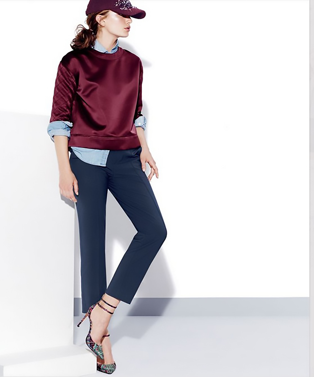 jcrew pinterest november style guide sweatshirts to work 1500.jpg