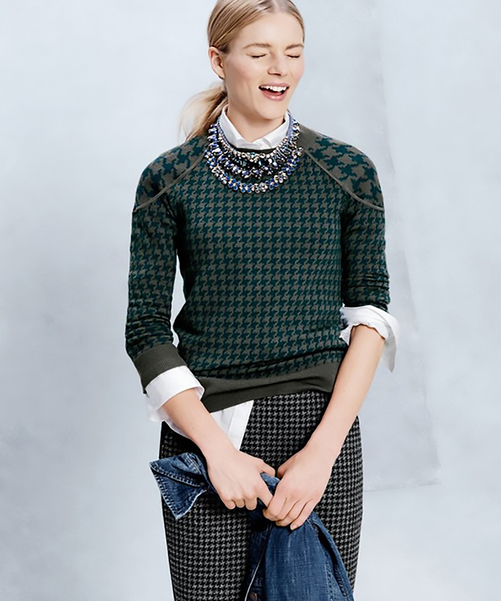 jcrew pinterest oct style guide sweaters to work 1500.jpg