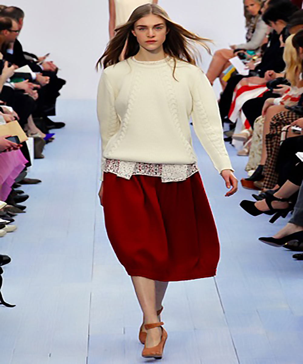 style.com chloe fall 2012 rtw sweaters for work 1500.jpg