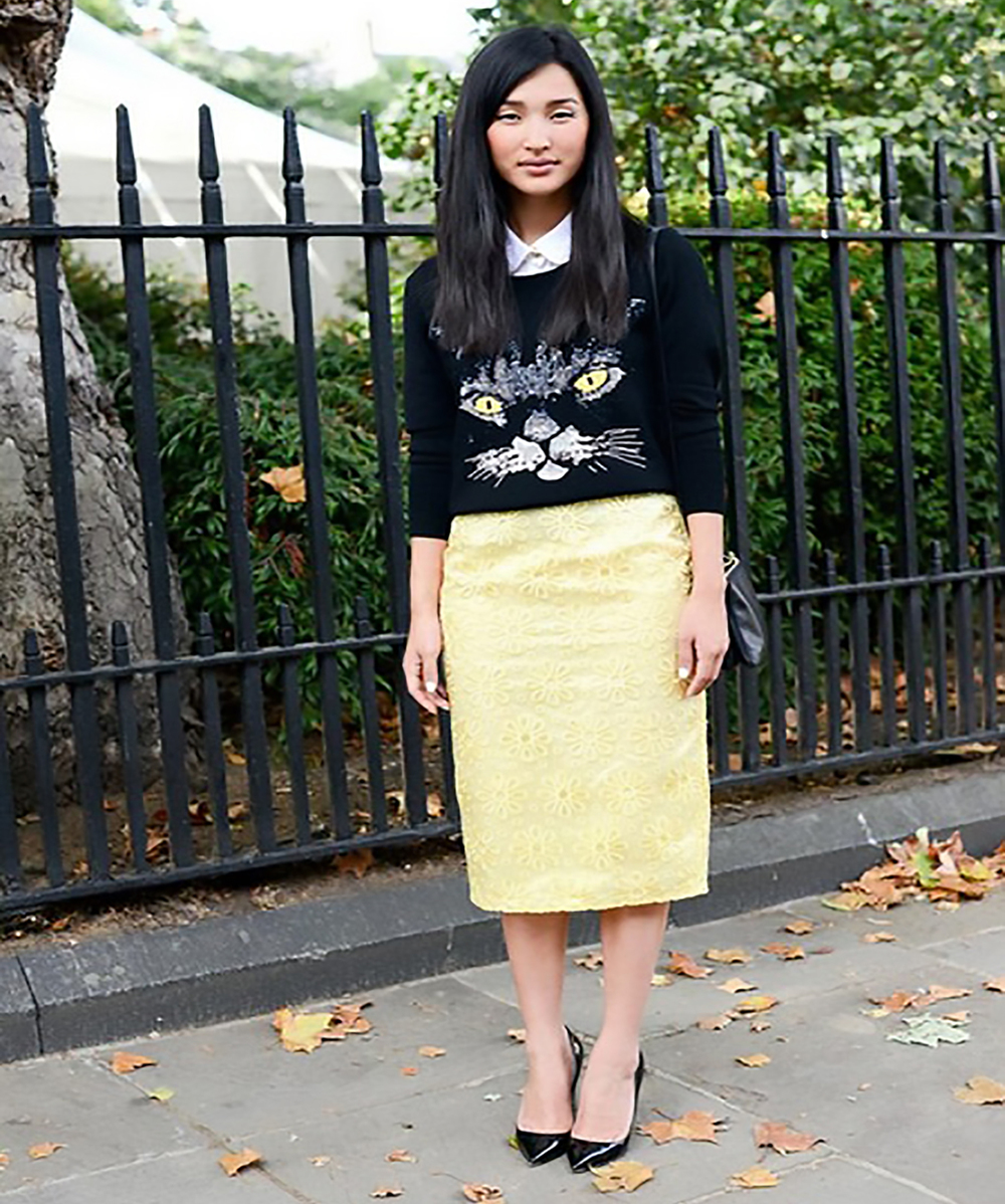 sunrainey pencil skirt street style sweaters2 for work  copy 1500.jpg