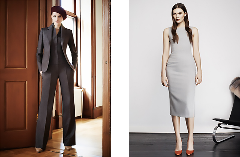 pre fall image 1 and 2.jpg