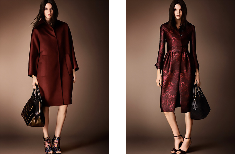 pre fall image 7 and 8.jpg