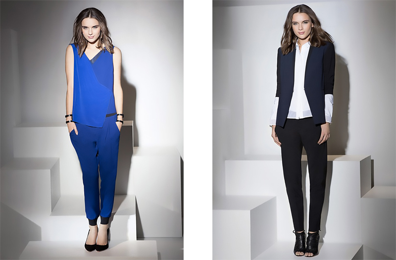 pre fall image 9 and 10.jpg