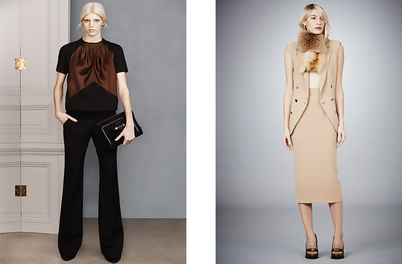 pre fall images 21 and 22.jpg