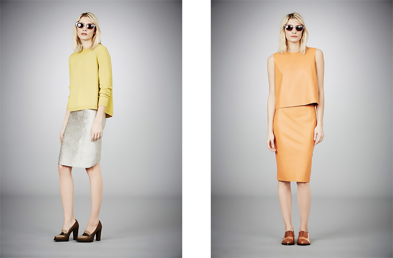 pre fall images 23 and 24.jpg