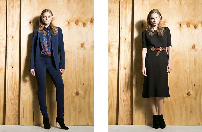 pre fall images 31 and 32.jpg