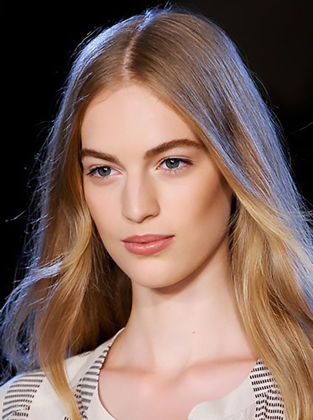 elle.com spring 2013 makeup trend bold brows 1500.jpg