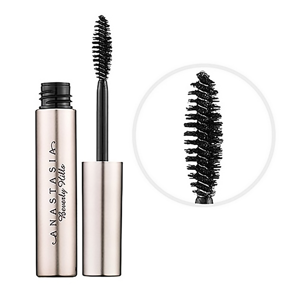 sephora anastasia brow gel brows 1500.jpg