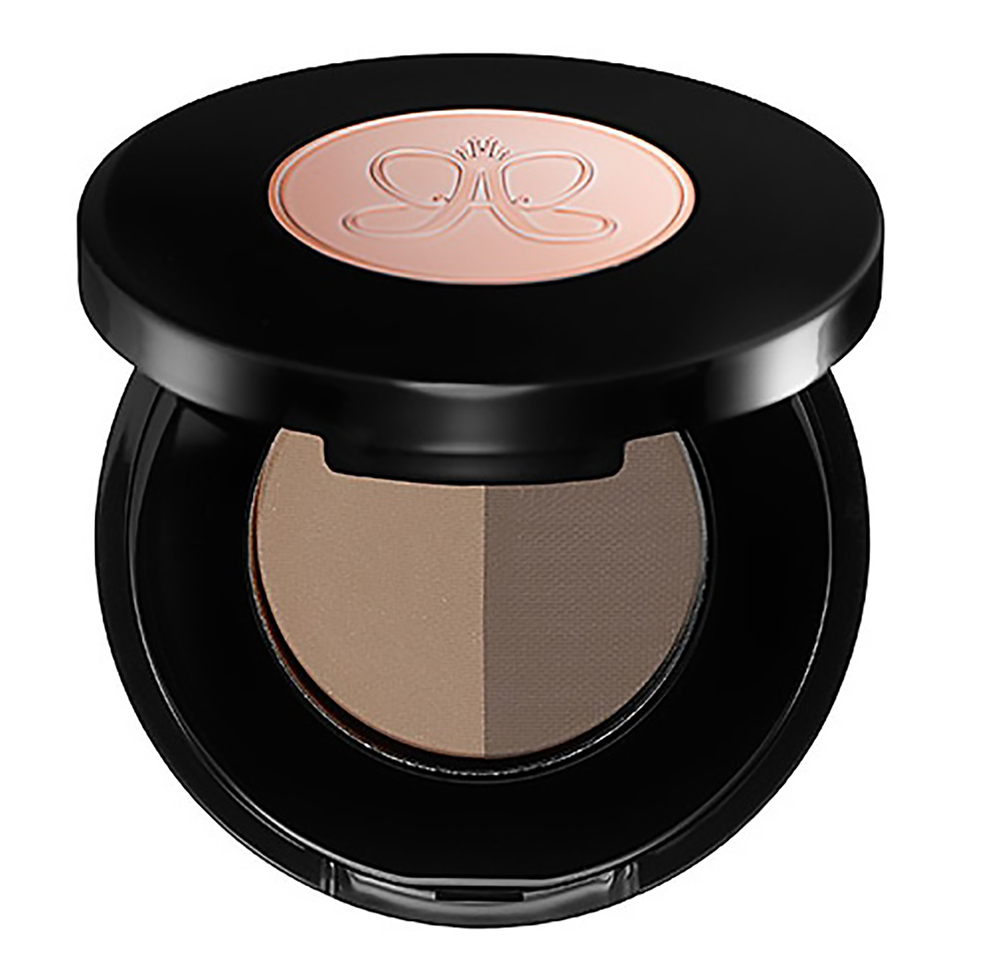 sephora.com anastasia beverly hills brow powder duo brows 1500.jpg