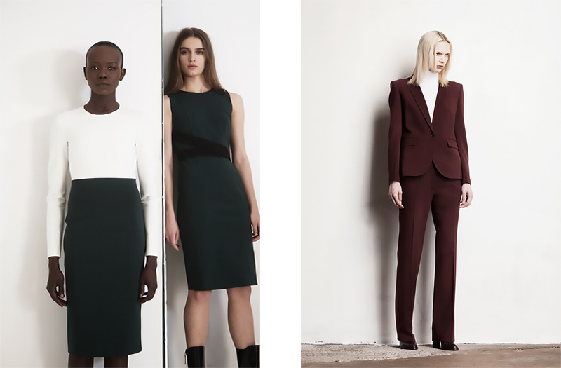 pre fall part II images 1 and 2.jpg