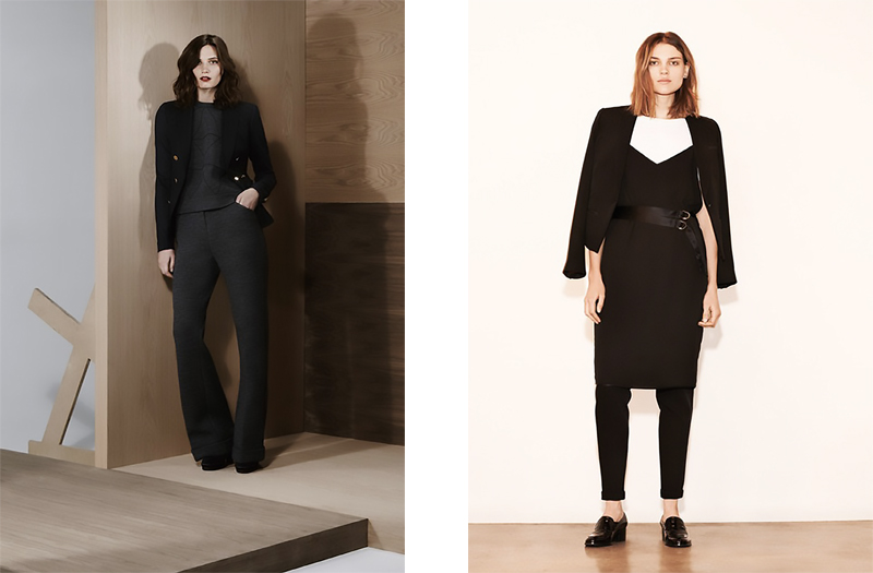 pre fall part II images 3 and 4.jpg