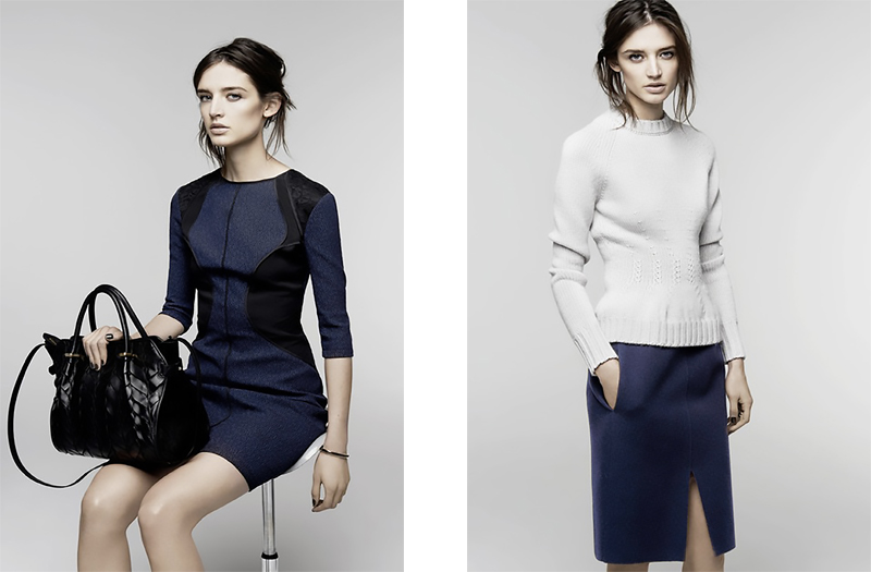 pre fall images 7 and 8.jpg