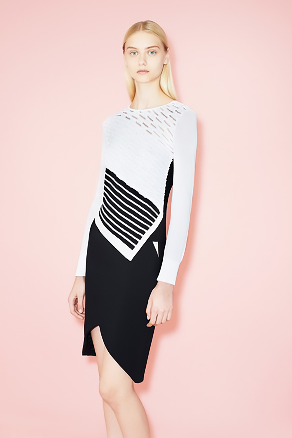 style.com peter pilotto resort 2014 look 9 peter pilotto 1500.jpg