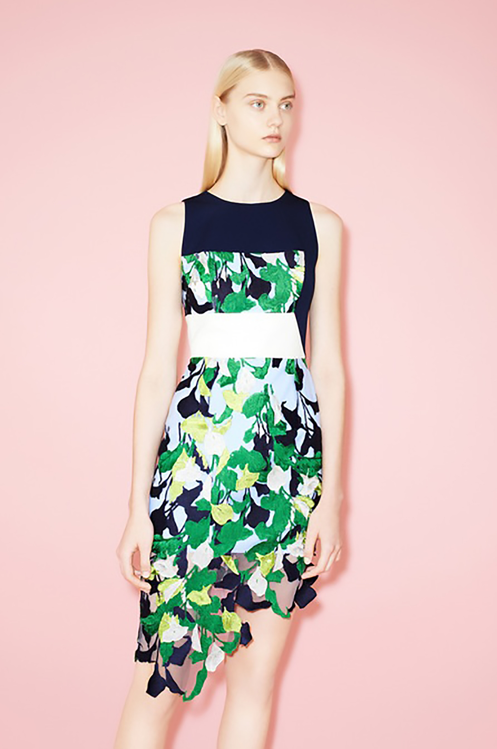 style.com peter pilotto resort 2014 look 22 peter pilotto 1500.jpg