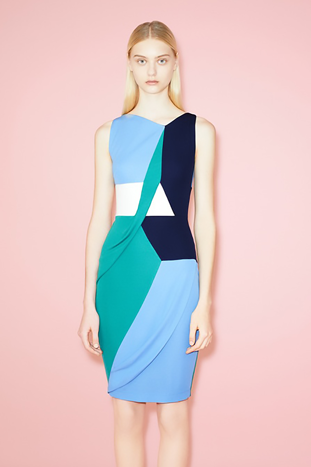 style.com peter pilotto resort 2014 look 23 peter pilotto 1500.jpg