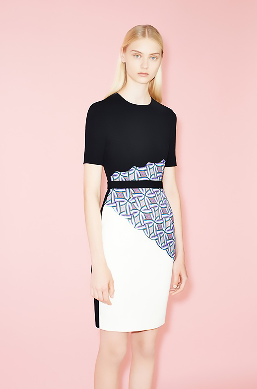 style.com peter pilotto resort 2014 look 26 peter pilotto 1500.jpg