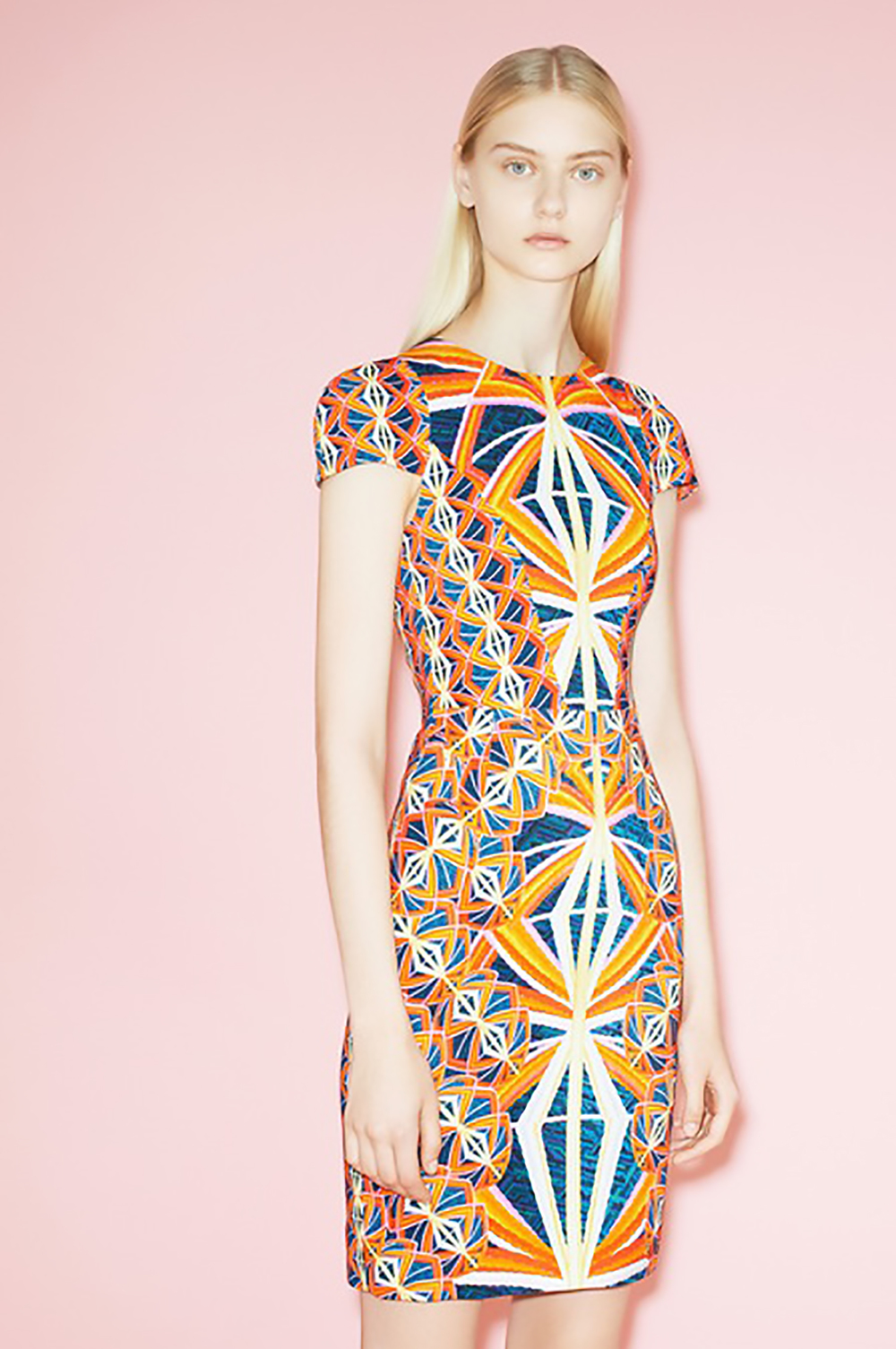 style.com peter pilotto resort 2014 look 28 peter pilotto 1500.jpg