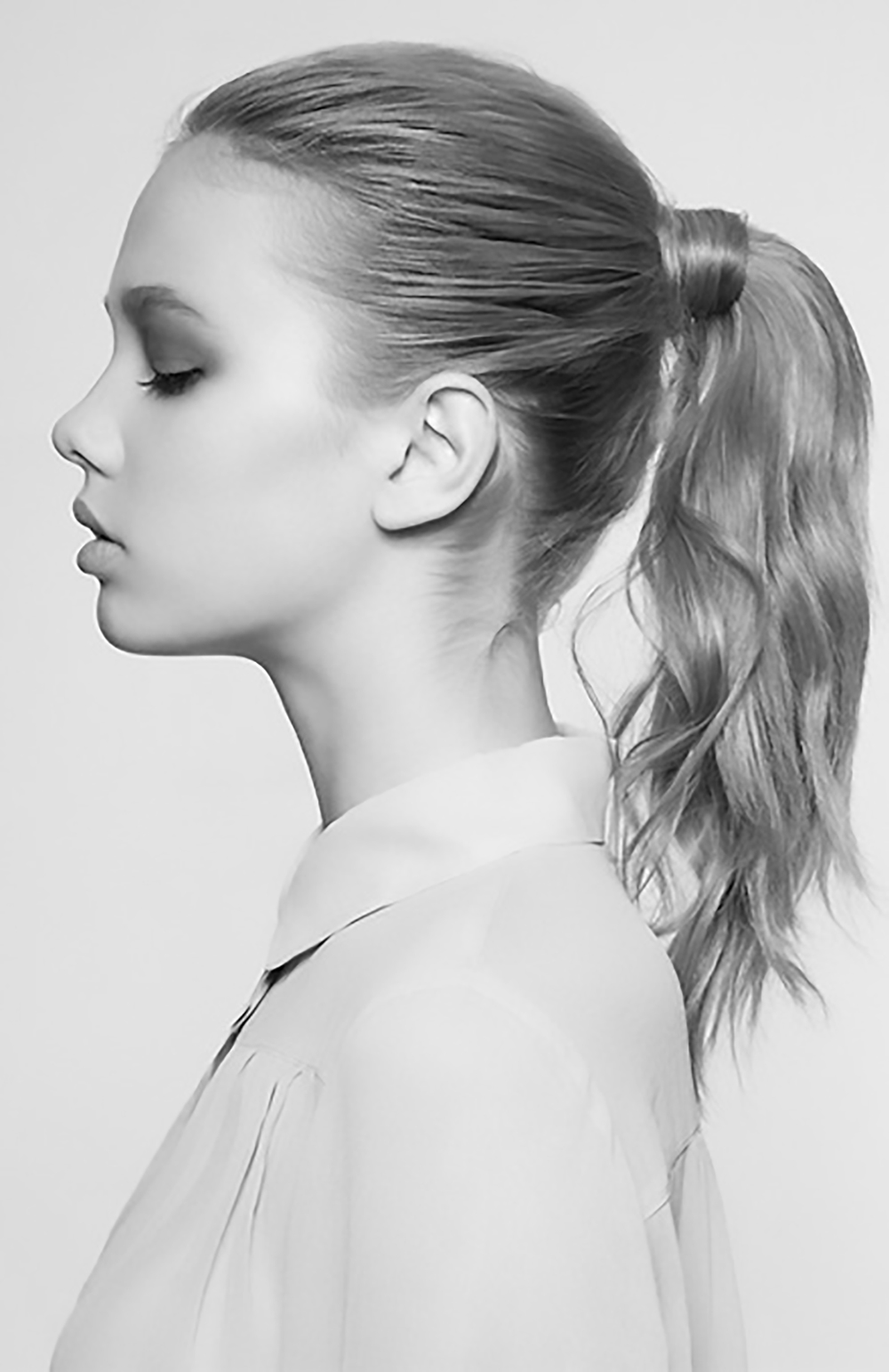 collagevintage ponytails 5 25 2013 1500.jpg