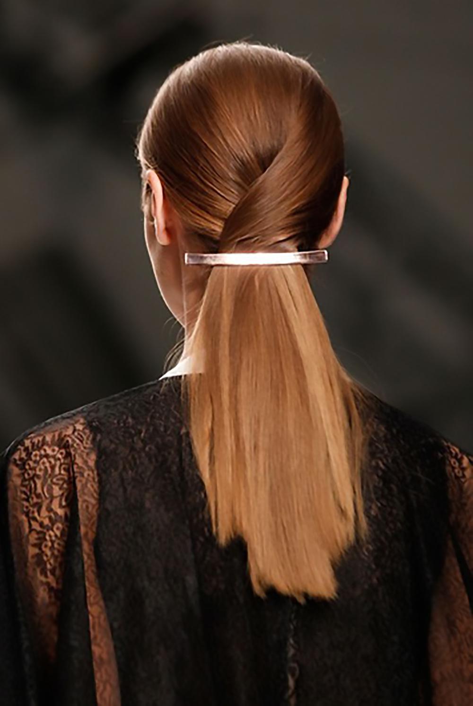 mario schwab spring 2014 rtw ponytails 1500.jpg