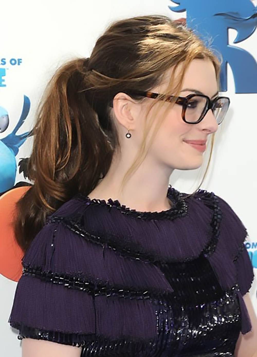 picture-insights blogspot.co.uk anne hathaway 1500.jpg