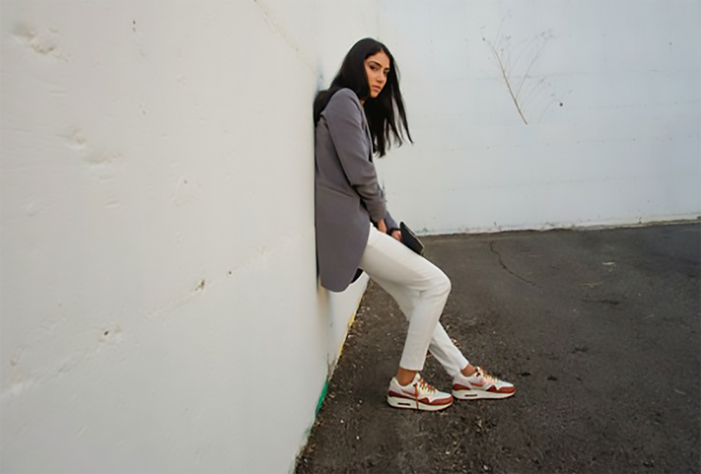 sneakers 6.jpg