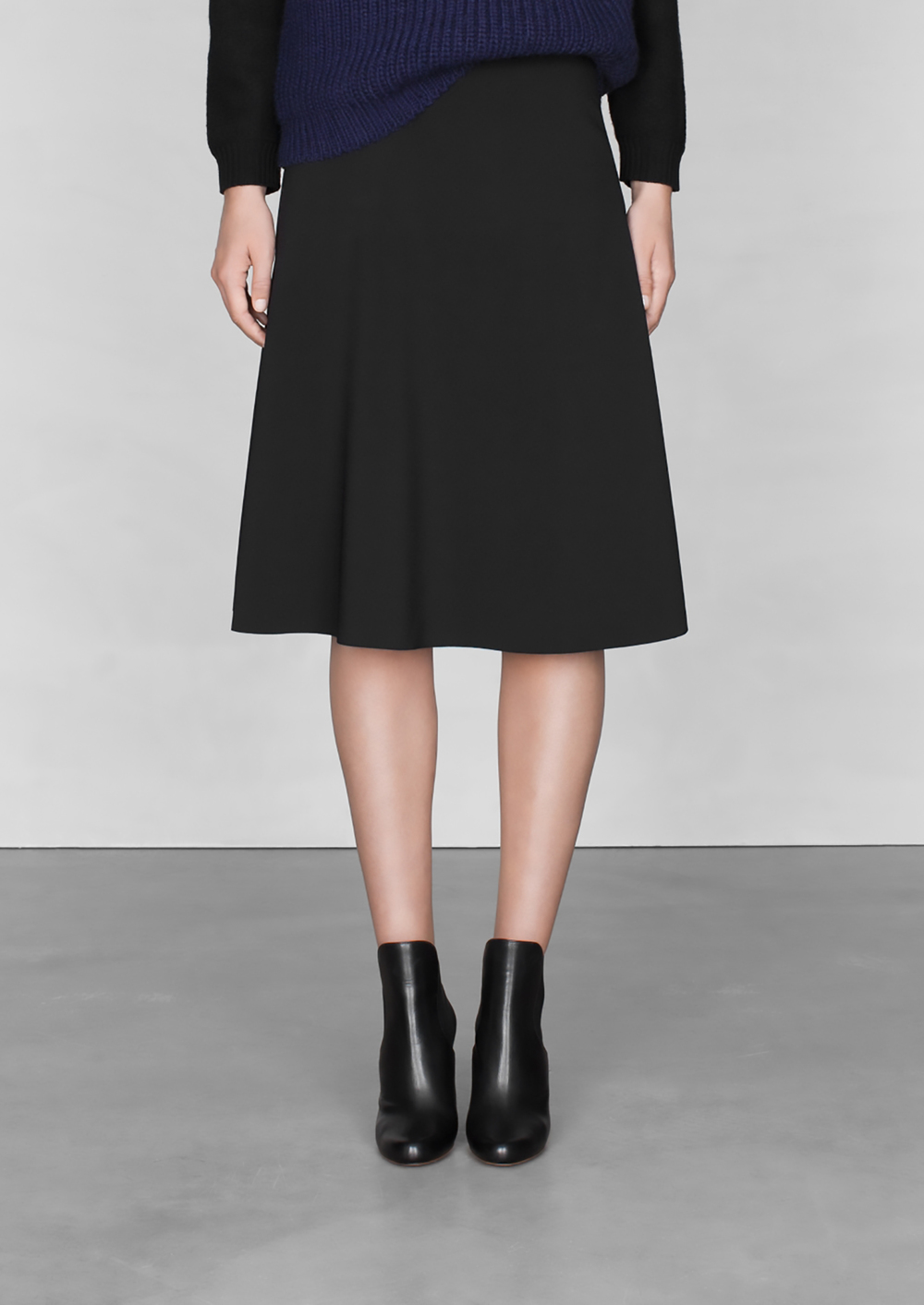 &otherstories A line midi skirt 1500.jpg