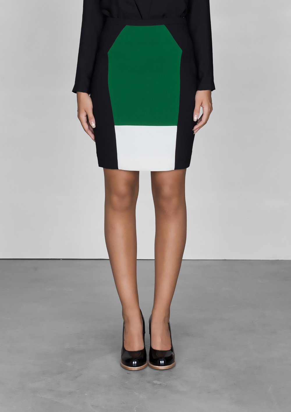 &otherstories colour block pencil skirt copy 1500.jpg