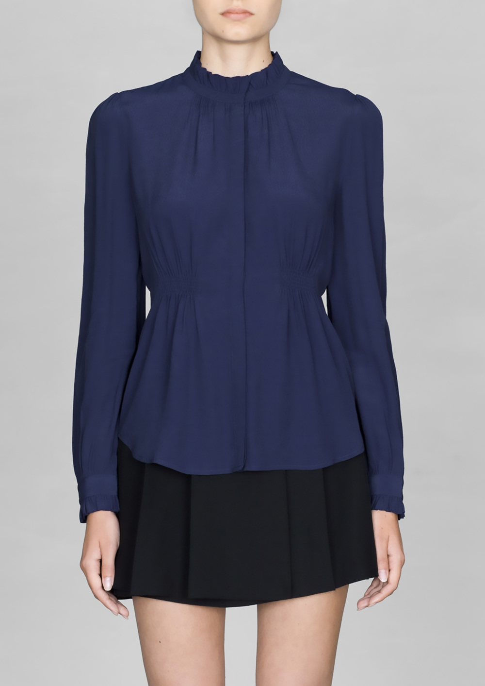 &otherstories high neck blouse 1500.jpg