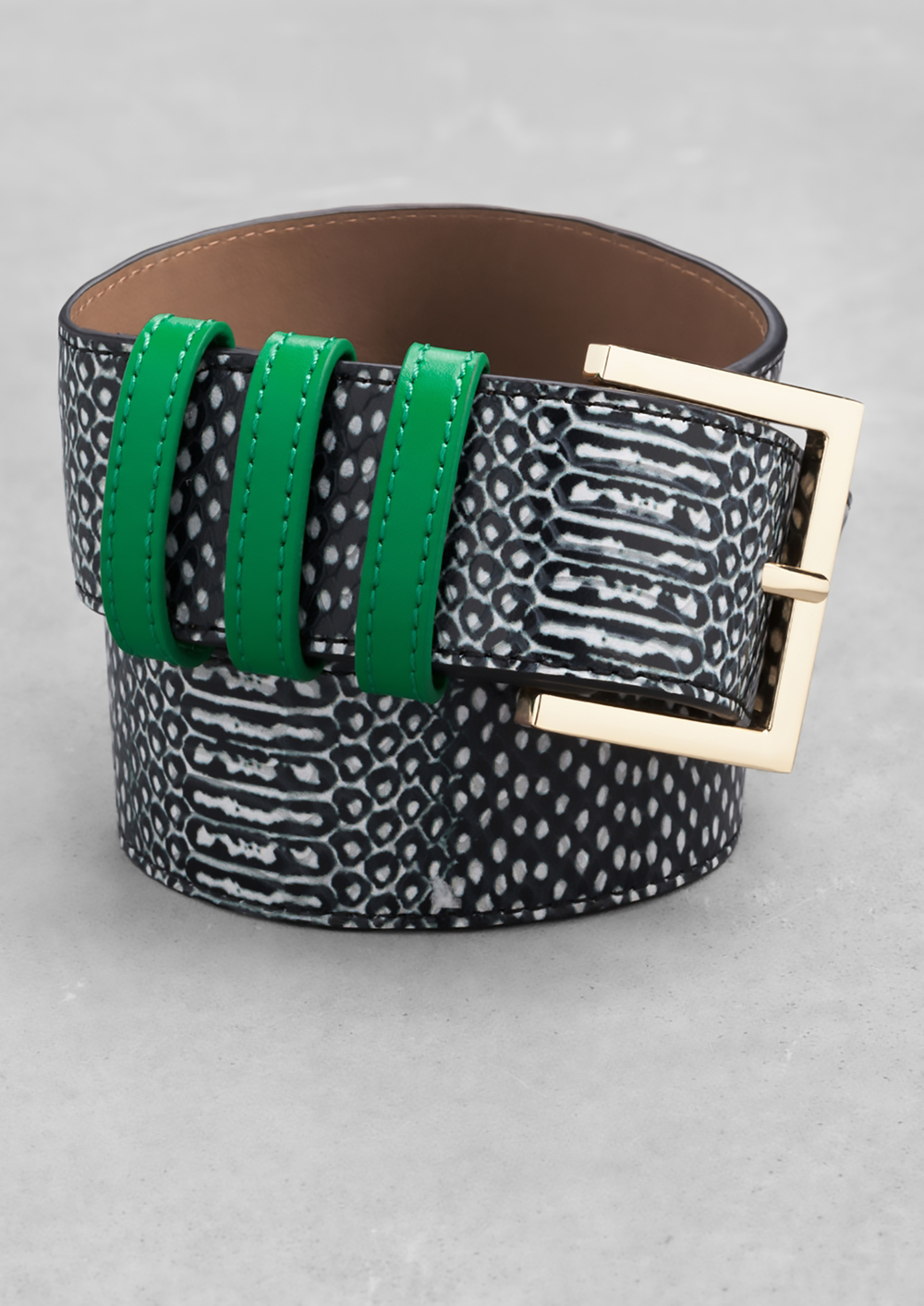 &otherstories leather belt with green 1500.jpg