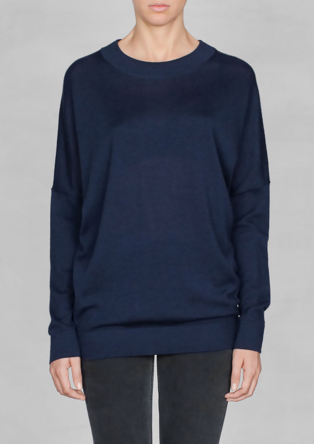 &otherstories merino wool sweater 1500.jpg