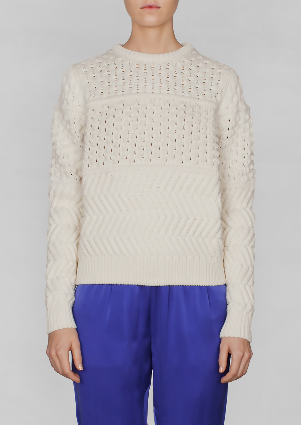 &otherstories mixed knit sweater 1500.jpg