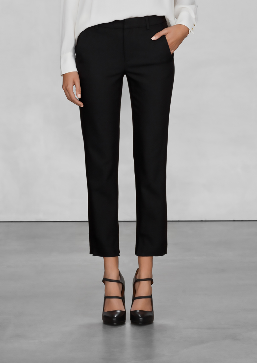 &otherstories slim fit trousers 1500.jpg
