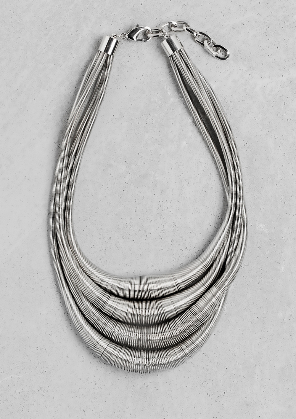 &otherstories spiral necklace 1500.jpg