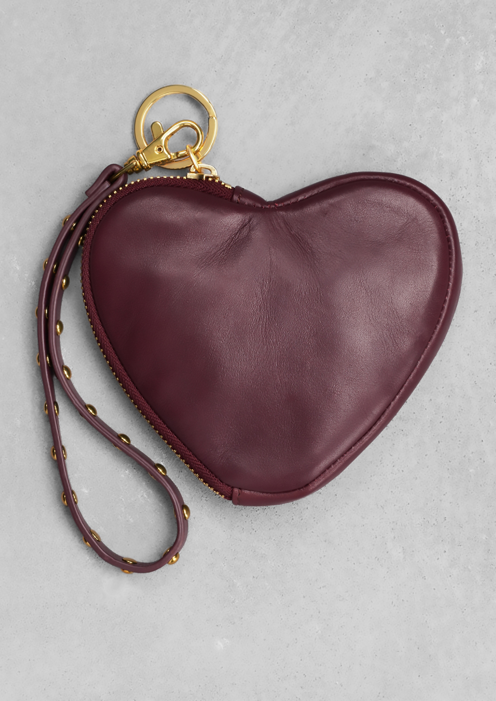 &otherstories leather heart pouch 1500.jpg