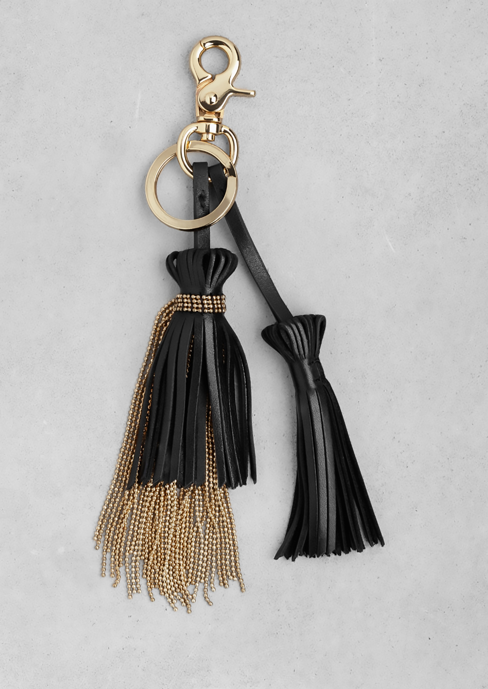 &otherstories leather tassel key ring 1500.jpg