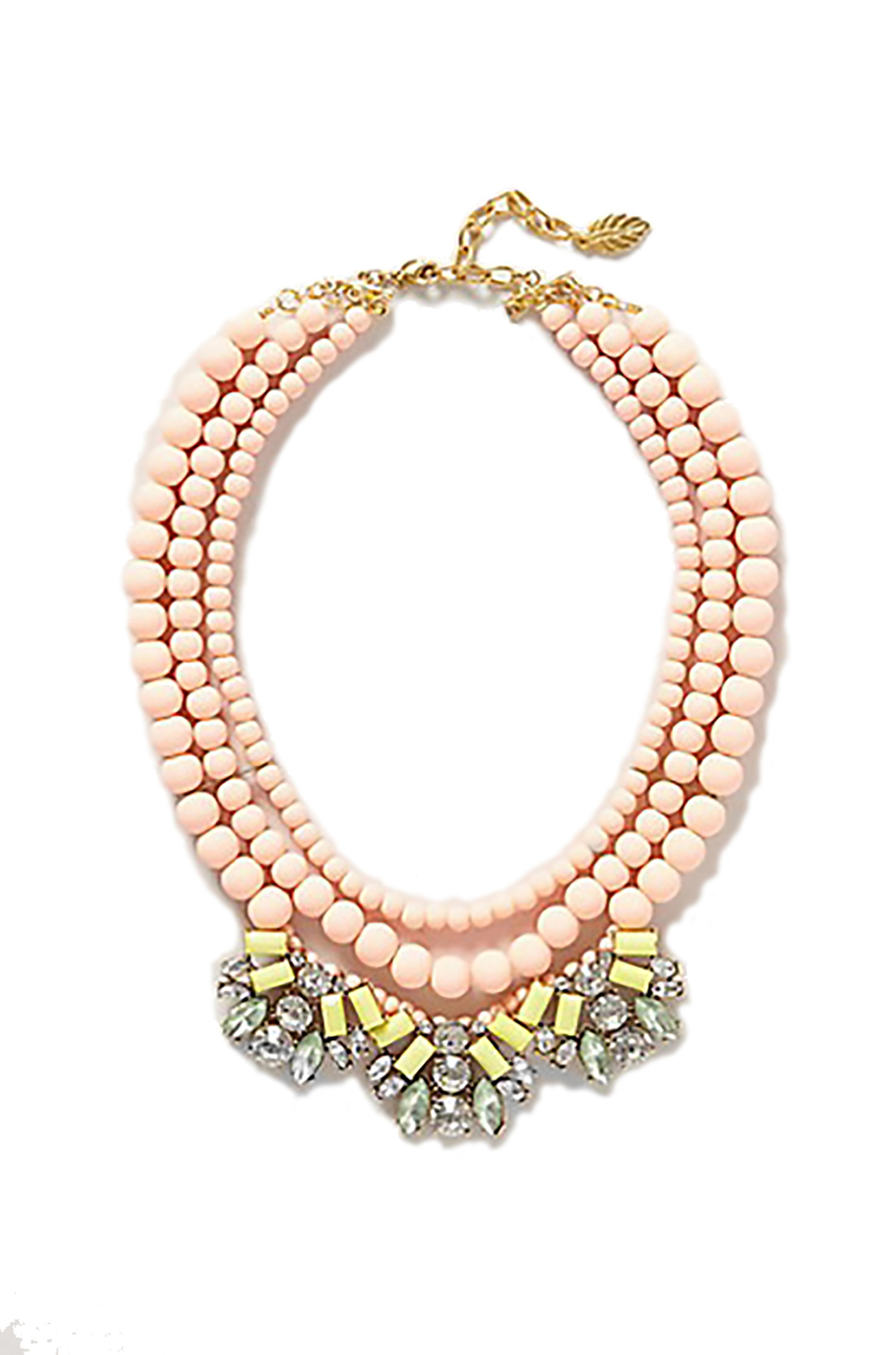 anthropologie boreal bib necklace love yourself 1500 copy.jpg