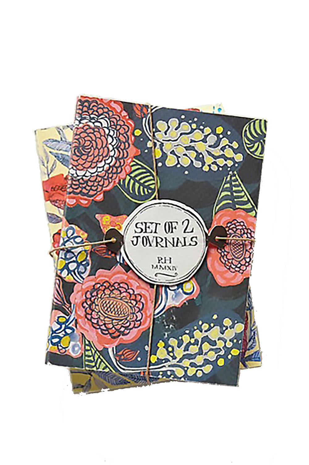 anthropologie bouquet journals love yourself 1500.jpg