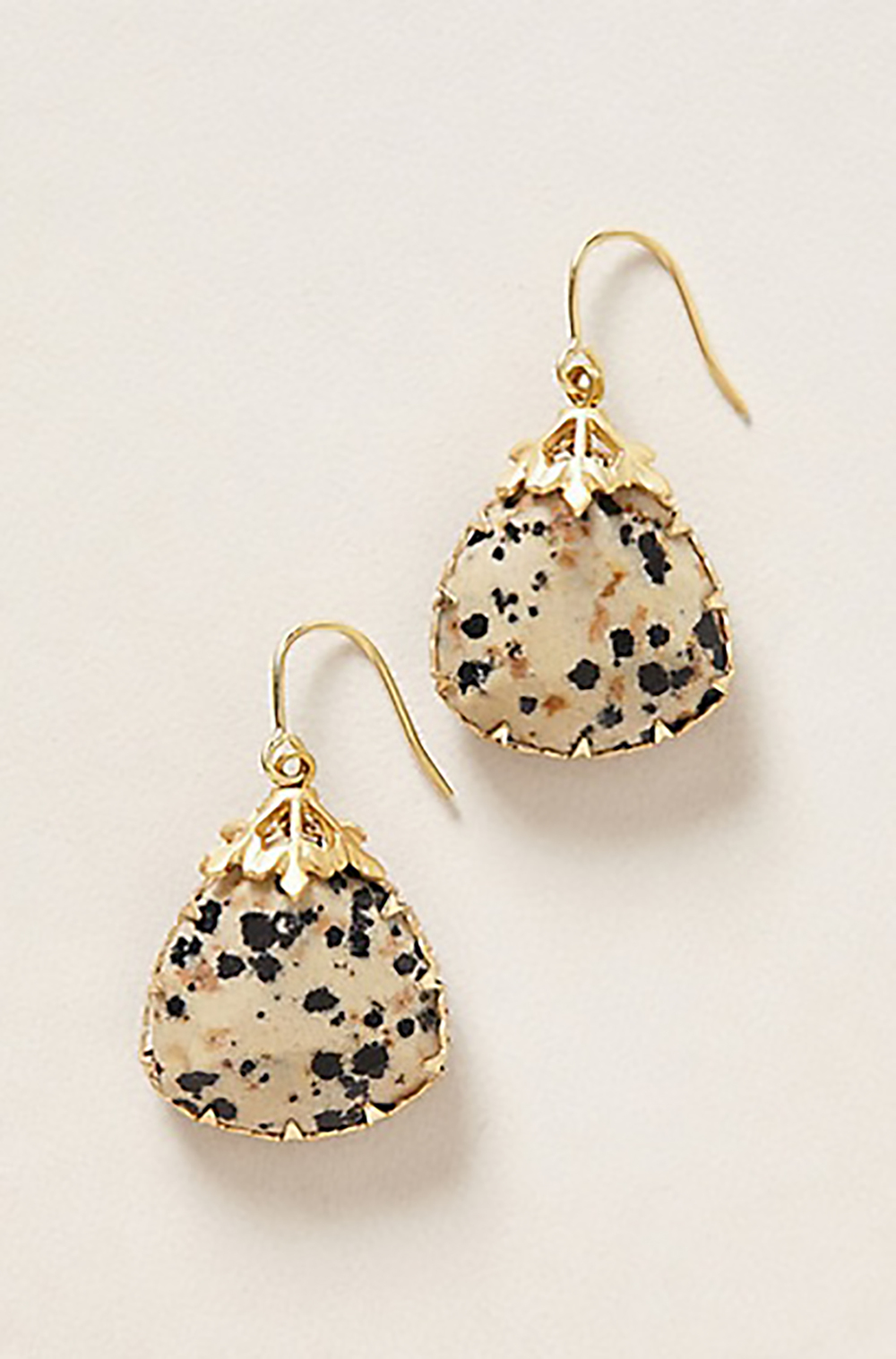 anthropologie last snow drops love yourself 1500.jpg