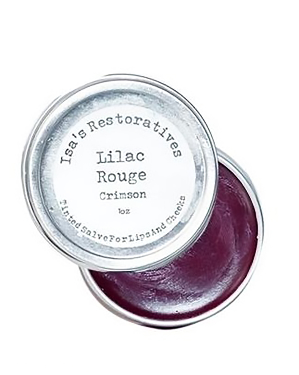 catbird isa's restoratives lilac rouge love yourself 1500.jpg