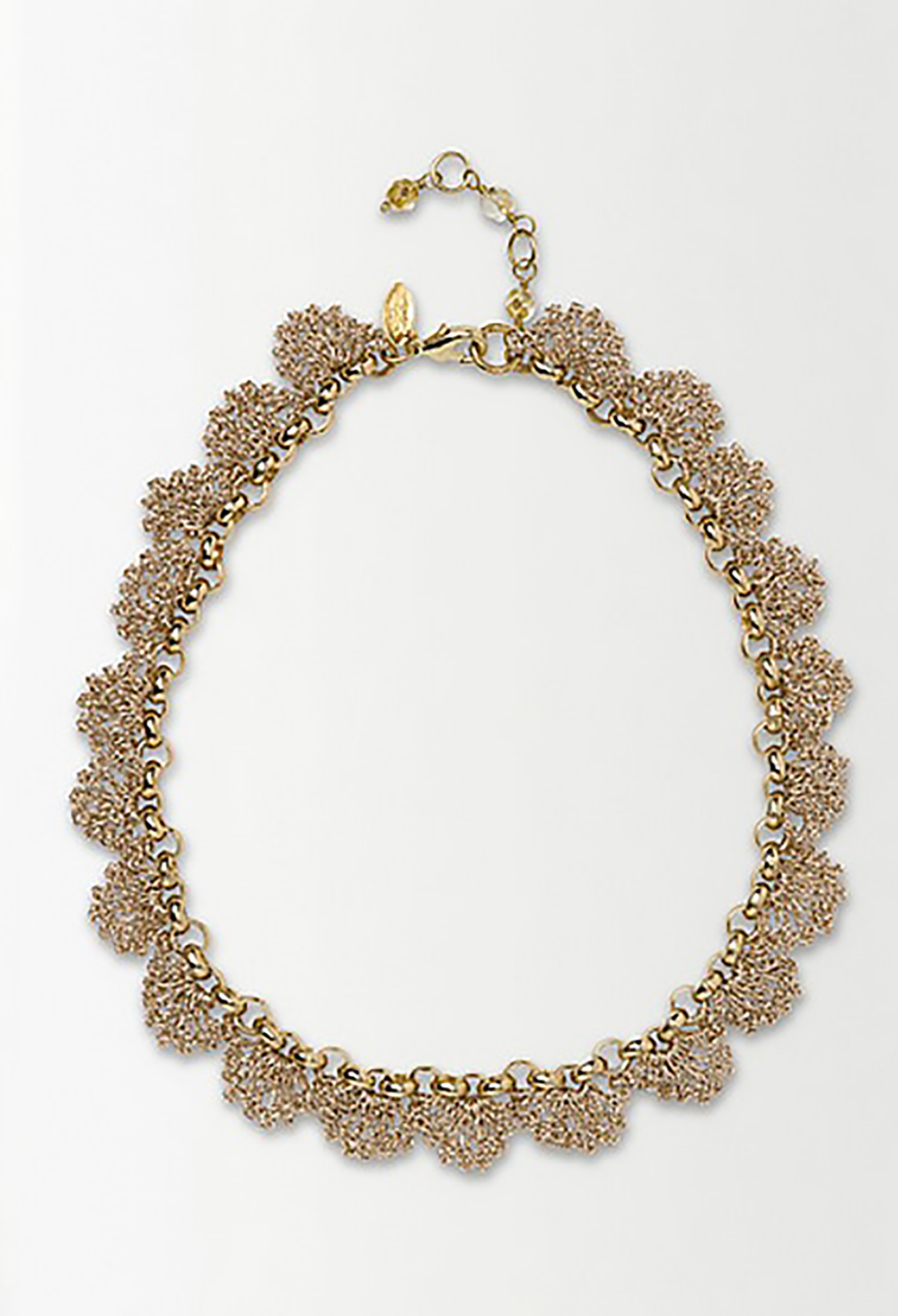 anthropologie st erasmus crochet glimmer necklace love yourself 1500.jpg