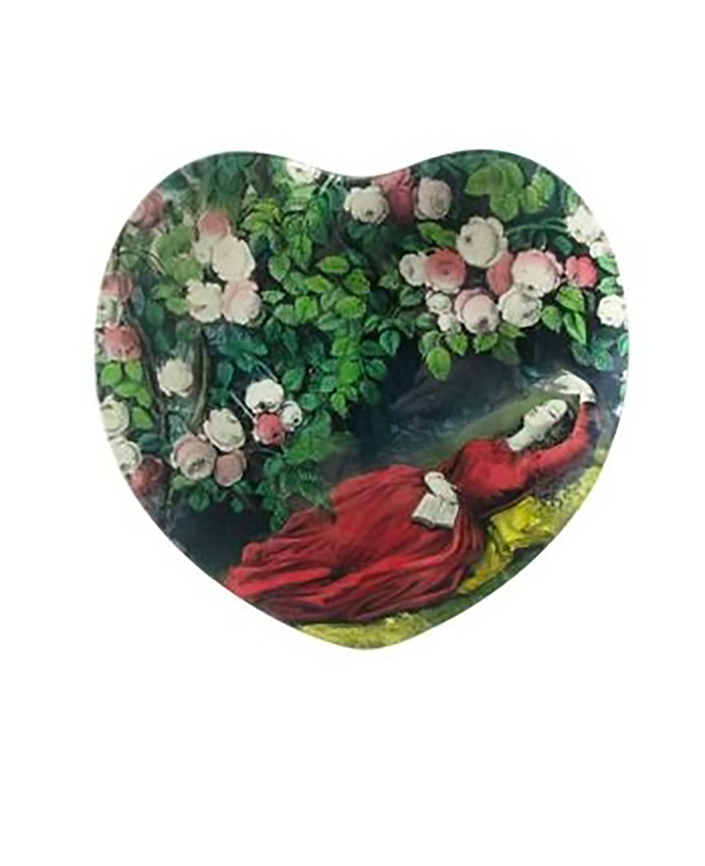 catbird john derian sleeping beauty heart dish love yourself 1500.jpg