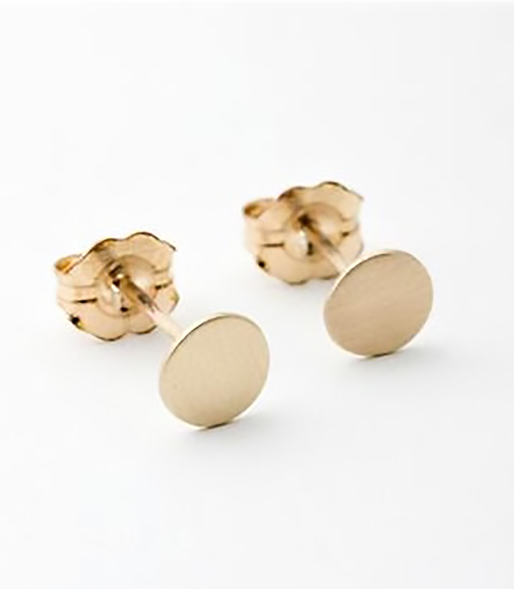 catbird nancy kraskin dot earrings love yourself 1500.jpg