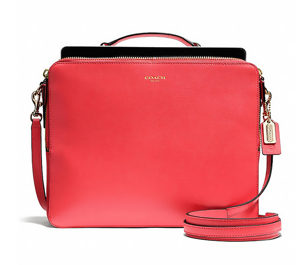 coach ipad crossbody in saffiano leather love yourself 1500.jpg