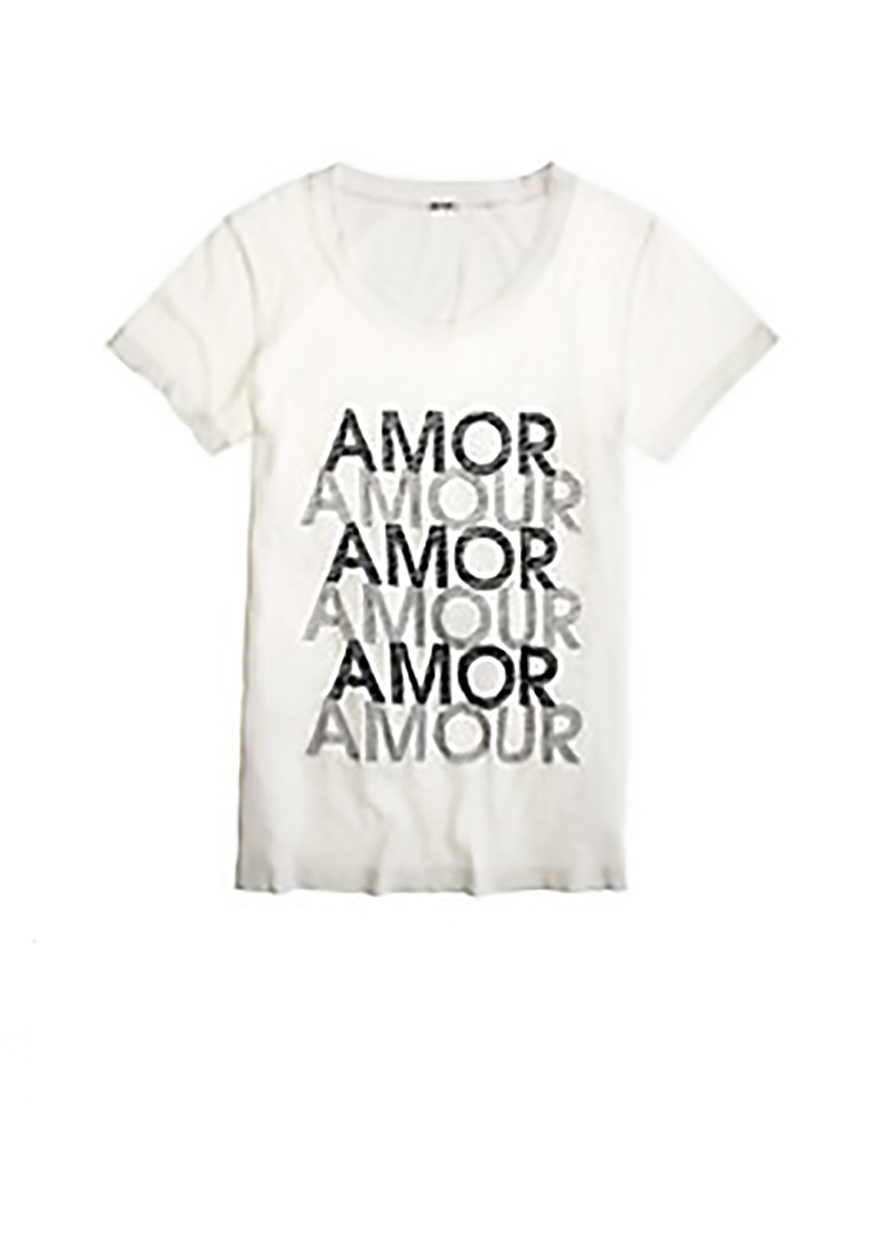 jcrew armour tee love yourself 1500.jpg