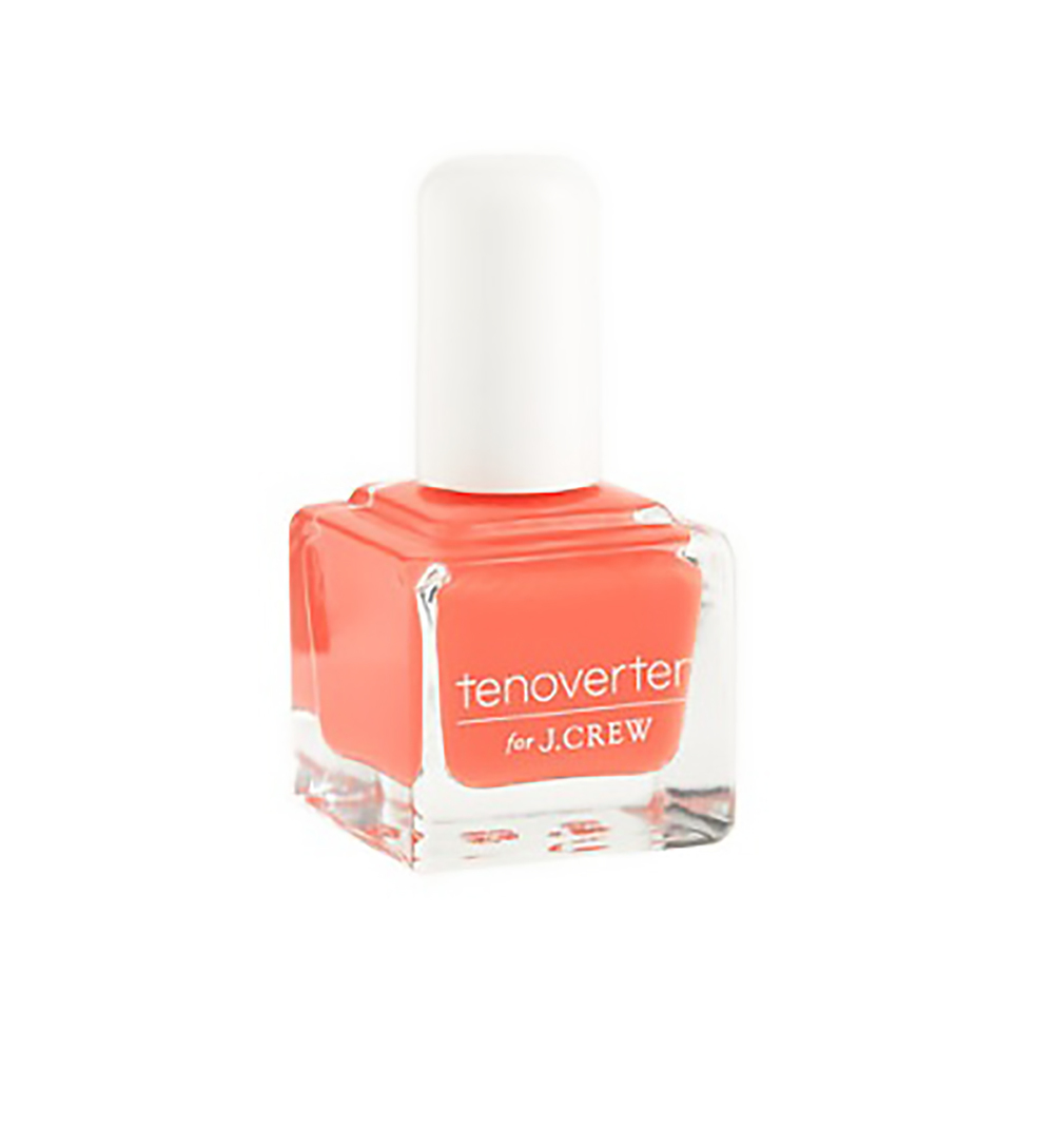 jcrew tenoverten nail polish in hudson love youeself 1500.jpg