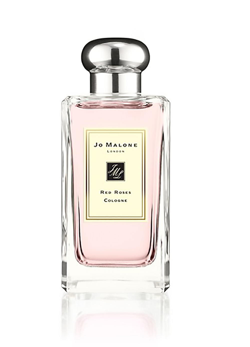 jo malone red roses cologne love yourself 1500.jpg