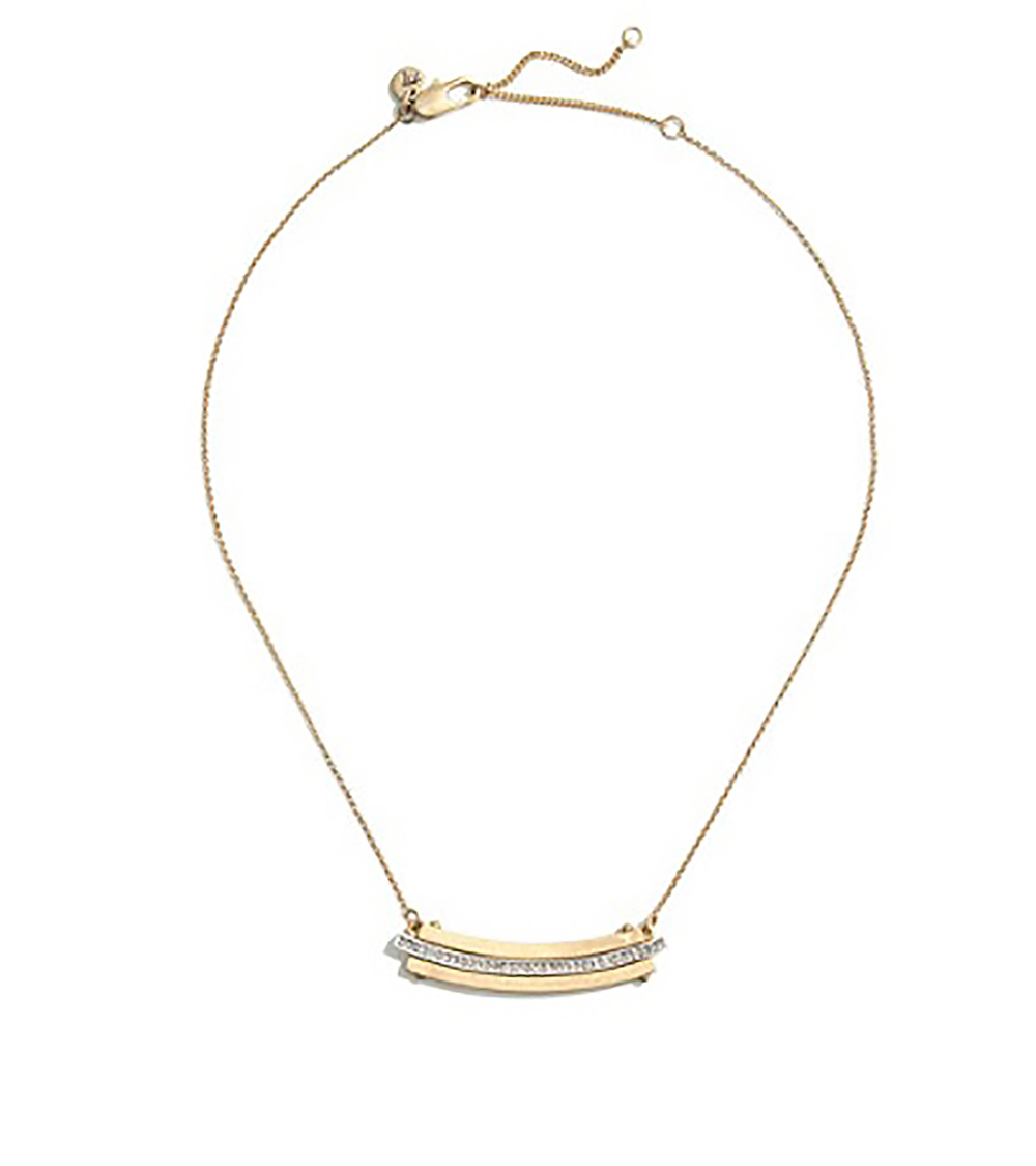 madewell pave wavestack necklace love yourself 1500.jpg