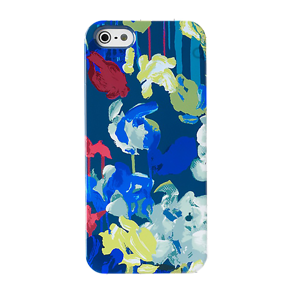 saturday iphone 5 case in floral love yourself 1500.jpg