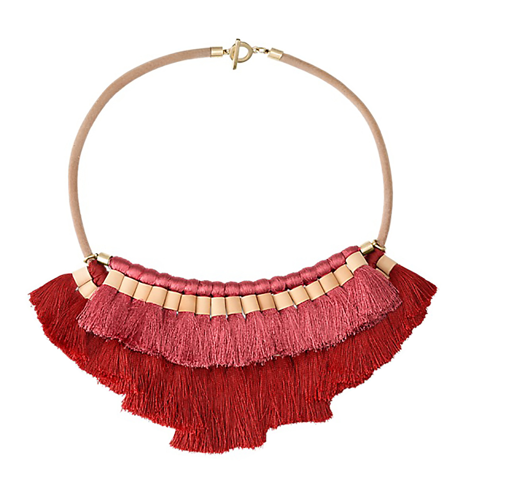 saturday silk tassel statement necklace love yourself 1500.jpg