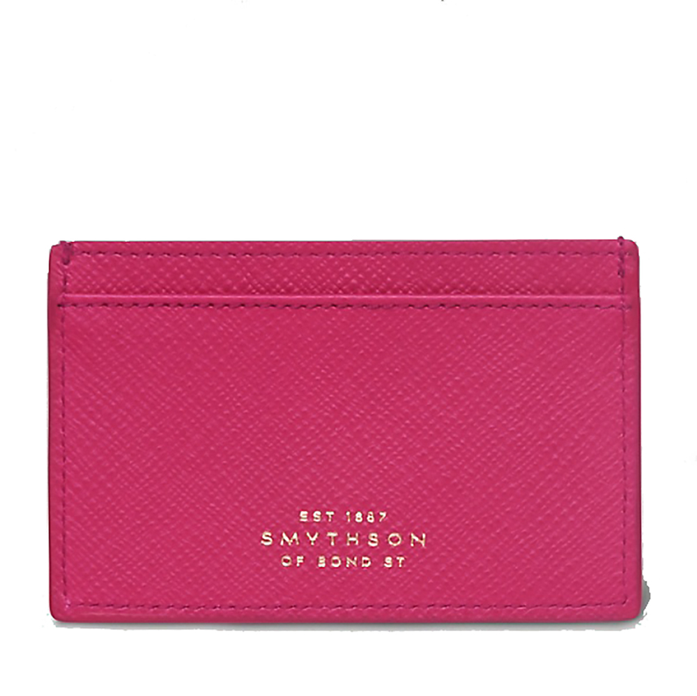 smythson panama collection card holder love yourself 1500.jpg